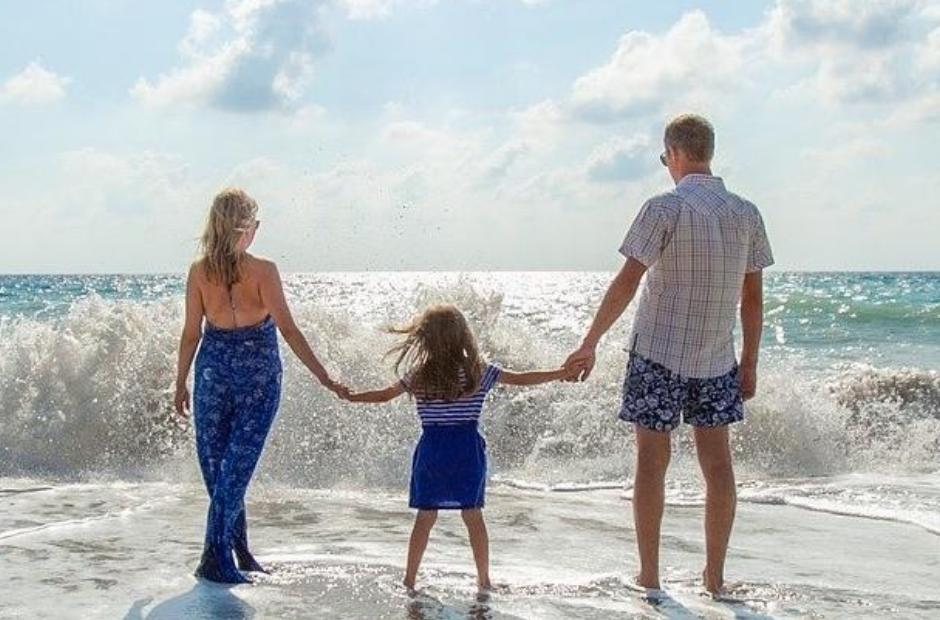 5 solutions pour faire garder ses enfants en vacances !