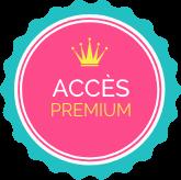 label-pass-acces-premium