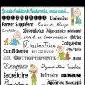 lydia B. assistante maternelle Nantes 44