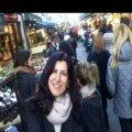 lazareta S. assistante maternelle Paris 75