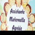 nacira K. assistante maternelle Paris 75