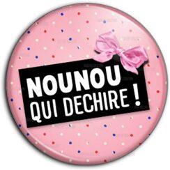 magali L. assistante maternelle Saint-Hilaire-de-Riez 85