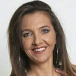 sandrine L. assistante maternelle Montpellier 34